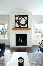 modern fireplace mantel decorating ideas stone fireplace mantels uk