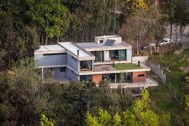 Brazilian Houses Brazil Archives Homedsgn
