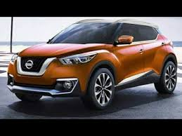 2018 nissan juke philippines. wonderful 2018 2018 new nissan juke with nissan juke philippines r
