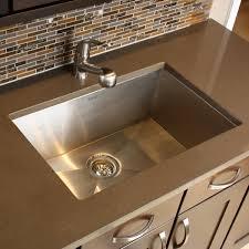 Undermount Granite Kitchen Sinks Best Single Bowl Undermount Kitchen Sink Best Kitchen Ideas 2017