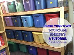 clothing storage solutions. Clothing Storage Bins Wrong Size Seasonal Solutions Day This Would Be Great In The . N