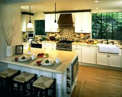 french country kitchen lighting. Country Kitchen Light Fixtures Lighting Ideas French