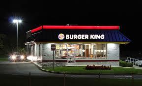 burger king restaurant. Exellent Burger FileBurger King Saugusjpg In Burger King Restaurant T