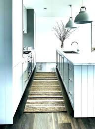long hallway runners floor runners long hallway runner rugs bedroom inside rug for kitchen designs extra