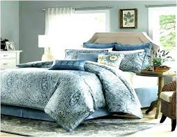 oversize king bedspread quilts oversized king bedspread full size of quilts bedding sets and coverlets oversized king bedding sets