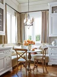 breakfast furniture. 52 incredibly fabulous breakfast nook design ideas furniture t