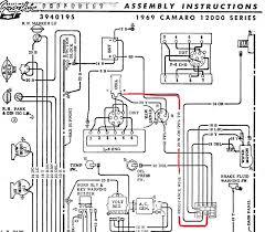 1967 camaro horn relay wiring diagram anything wiring diagrams \u2022 1970 Chevy Nova Wiring Diagram at 1968 Chevy Camaro Wiring Diagram
