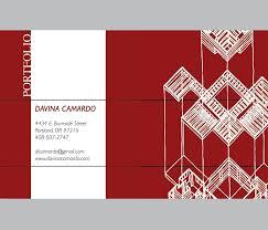 architecture design portfolio cover.  Design View Architecture Portfolio By Davina Camardo  Bookdetails_assets_facebook_icon Bookdetails_assets_twitter_icon Bookdetails_assets_googleplus_icon  Inside Design Cover I