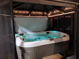 about jacuzzi hot tubs of southeastern pa and wilmington