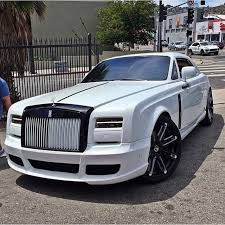 rolls royce ghost white 2015. pure white rolls royce phantom coupe ghost 2015
