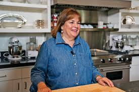 10 Classic Ina Garten Recipes to Make All the Time | Food & Wine