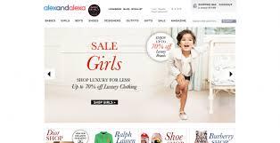 Baby Clothes Websites Magnificent Designer Kids Clothes Designer Baby Clothes And Gifts