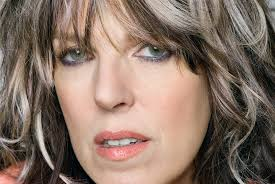 Image result for images of lucinda williams