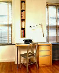 office nook ideas. Wonderful Nook Office Nook Ideas Kitchen Space Shelf For Home Modern With F Socopi Co  Small Desk Wall And