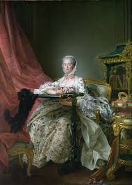 reading treasure portraits of th century women doing needlework not surprisingly needlework is frequently seen in portraits of women from the 18th century i ve compiled 10 portraits centered on this theme which i will