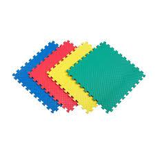 eva foam solid color multi purpose