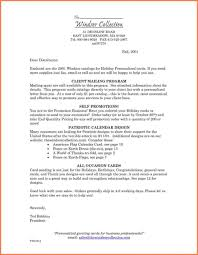 Best Ideas Of Sample Sales Letter To Customer Salary Certificate