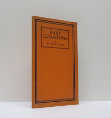 london and north east railway london n d 1931 first edition octavo 63 pages wrappers colour le page and 8 colour drawings headpieces