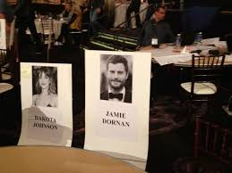 Jamie Dornan Life New Pictures And Video Of Jamie And