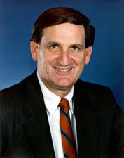 Bob Smith (New Hampshire politician) - Wikipedia