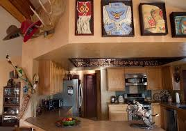 american indian decor home decorations 15 insightsplash com