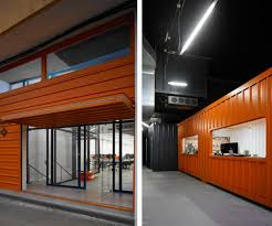 industrial modern office. these are the best samples pictures for modern work space minimalist contemporary office room design what a great minimal designed by industrial