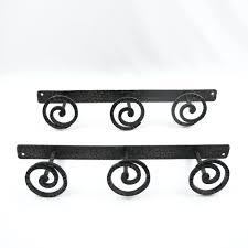 Wrought Iron Coat Rack Stand Wrought Iron Coat Rack Coat Racks Pretty Standing Coat Rack Garment 85