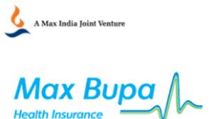 bupa health insurance quote australia raipurnews