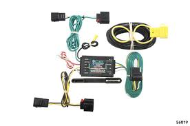 jeep liberty trailer wiring kit solidfonts 2004 jeep liberty wiring harness diagrams