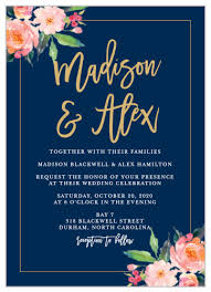 The design of invitations vary from your taste. Wedding Invitations Design Yours Instantly Online