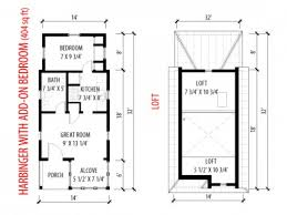 Small Picture Mobile Tiny House Plans Zijiapin