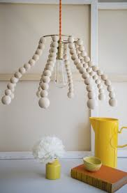 Cool Diy Projects Home Design Cool Diy Projects For Your Room Eclectic Medium