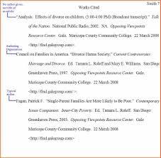 Mla Format Guide Free Generator Instructions