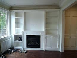 built in wall units custom for family room luxury carpentry unit tv melbourne
