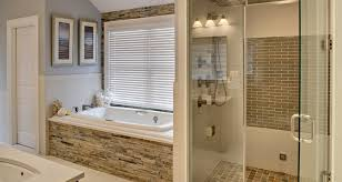 bathroom remodeling nj. Custom Bath Designs Bathroom Remodeling Nj