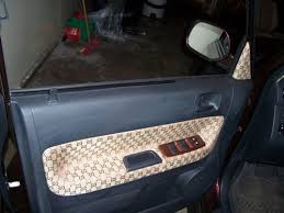scion xb custom interior. scion xb custom interior 208 xb