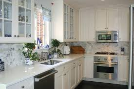 Kitchen Renovation On A Budget Cost Calculator India