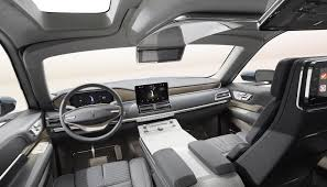 2018 lincoln truck price. delighful price full size of uncategorized2017 2018 lincoln navigator luxury release date  price specs 2017  to lincoln truck price