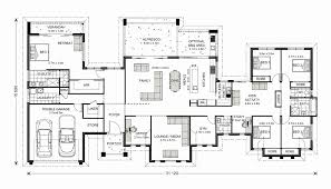 david gardner house plans best of gj gardner floor plans best gj gardner floor plans elegant