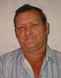 Herman Smith avis de décès - Greeneville, TN