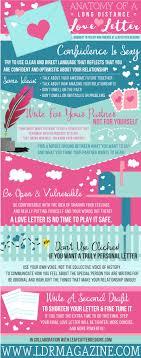 25 Unique Long Distance Love Letters Ideas On Pinterest Long