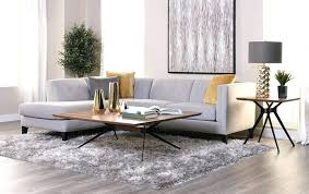 home decor living room images home decorators rug return policy