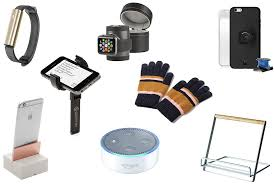 Cool Gifts for Tech-Lovers