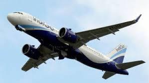 Jet Airways Share Price Jet Airways Stock Price Jet