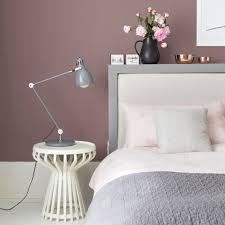 bed room pink. Image:description Bed Room Pink D