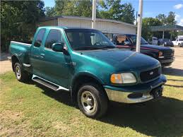 ford trucks f150 for sale. 1997 ford f150 for sale in florence sc trucks