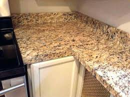 best of granite countertops pros and cons and granite coutertopgranite backsplash leathered granite pros and cons