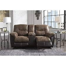 10 best ashley furniture recliners