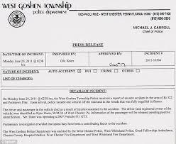Ryan Dunn Dead Jackass Star 34 Killed In Car Crash After Porsche