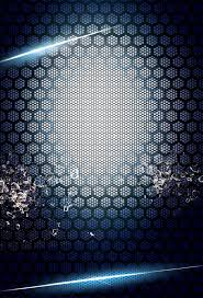 Cool Texture Background Poster Cool Texture Metal Background